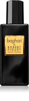 Robert Piguet Baghari Eau de Parfum Naisille