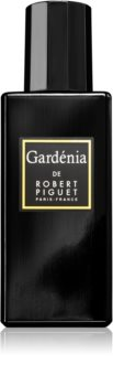 Robert Piguet Gardénia Eau de Parfum pour femme