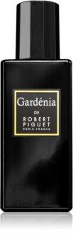 Robert Piguet Gardénia Eau de Parfum voor Vrouwen