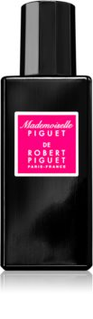 Robert Piguet Mademoiselle Eau de Parfum Naisille