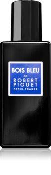 Robert Piguet Bois Bleu парфюмированная вода унисекс