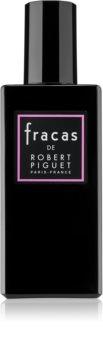 Robert Piguet Fracas Eau de Parfum for Women