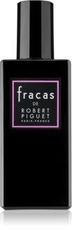 Robert Piguet Fracas woda perfumowana dla kobiet