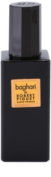 Robert Piguet Baghari eau de parfum da donna