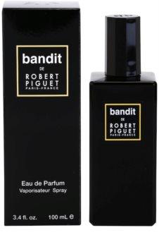 Robert Piguet Bandit Eau de Parfum für Damen