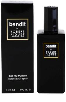 Robert Piguet Bandit Eau de Parfum pour femme