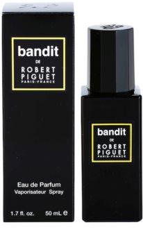 Robert Piguet Bandit eau de parfum da donna