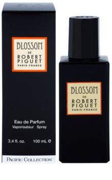 Robert Piguet Blossom Eau de Parfum hölgyeknek
