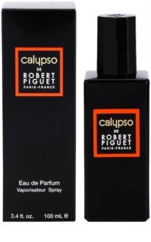 Robert Piguet Calypso парфюмированная вода для женщин