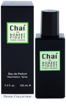 Robert Piguet Chai eau de parfum pentru femei