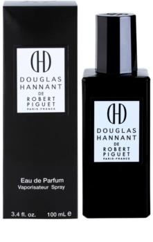 Robert Piguet Douglas Hannant Eau de Parfum voor Vrouwen