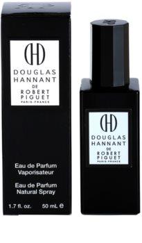 Robert Piguet Douglas Hannant Eau de Parfum Naisille