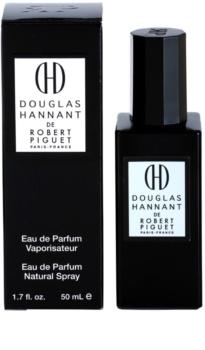 Robert Piguet Douglas Hannant парфумована вода для жінок