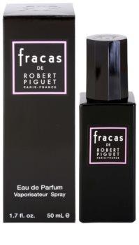 Robert Piguet Fracas Eau de Parfum da donna