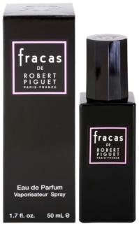 Robert Piguet Fracas eau de parfum para mulheres