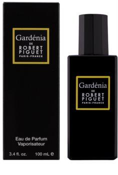 Robert Piguet Gardénia parfémovaná voda pro ženy