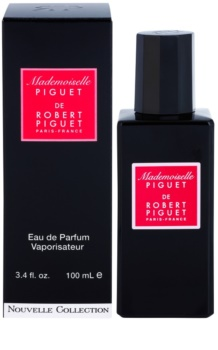 Robert Piguet Mademoiselle parfumovaná voda pre ženy