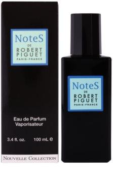 Robert Piguet Notes parfemska voda uniseks
