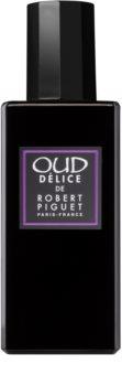Robert Piguet Oud Delice parfumovaná voda unisex