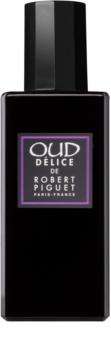 Robert Piguet Oud Delice parfumska voda uniseks