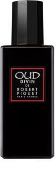 Robert Piguet Oud Divin woda perfumowana unisex