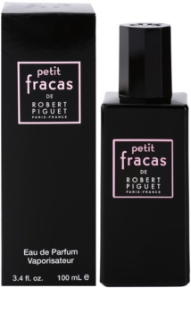 Robert Piguet Petit Fracas Eau de Parfum för Kvinnor