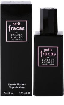 Robert Piguet Petit Fracas Eau de Parfum voor Vrouwen