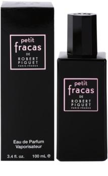 Robert Piguet Petit Fracas парфюмированная вода для женщин