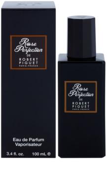 Robert Piguet Rose Perfection Eau de Parfum för Kvinnor