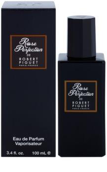 Robert Piguet Rose Perfection Eau de Parfum para mulheres