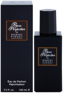 Robert Piguet Rose Perfection parfumska voda za ženske