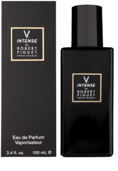 Robert Piguet V. Intense eau de parfum para mujer