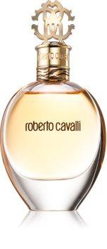Roberto Cavalli Roberto Cavalli eau de parfum pour femme