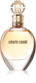 Roberto Cavalli Roberto Cavalli Eau de Parfum til kvinder