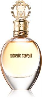Roberto Cavalli Roberto Cavalli Eau de Parfum Naisille