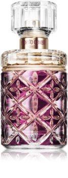 Roberto Cavalli Florence eau de parfum pour femme