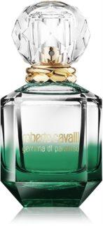 Roberto Cavalli Gemma di Paradiso Eau de Parfum für Damen