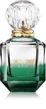 Roberto Cavalli Gemma di Paradiso eau de parfum para mujer
