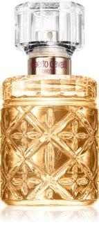 Roberto Cavalli Florence Amber eau de parfum para mulheres