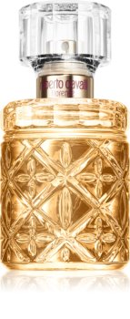 Roberto Cavalli Florence Amber parfémovaná voda pro ženy