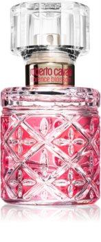 Roberto Cavalli Florence Blossom Eau de Parfum for Women