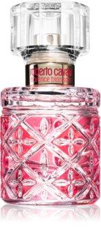 Roberto Cavalli Florence Blossom Eau de Parfum für Damen