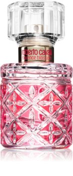 Roberto Cavalli Florence Blossom Eau de Parfum hölgyeknek