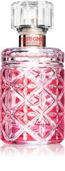 Roberto Cavalli Florence Blossom parfemska voda za žene