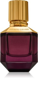 Roberto Cavalli Paradise Found Eau de Parfum For Women