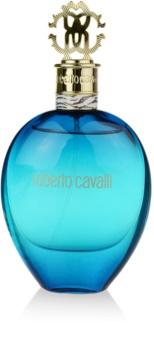 Roberto Cavalli Acqua eau de toilette pentru femei 75 ml