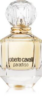 Roberto Cavalli Paradiso eau de parfum da donna