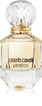 Roberto Cavalli Paradiso eau de parfum pour femme