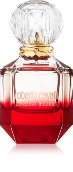 Roberto Cavalli Paradiso Assoluto Eau de Parfum για γυναίκες