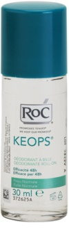 RoC Keops Deoroller